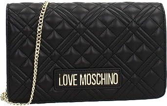 Love Moschino Tasche Damen Schwarz - JC4079PP1CLA2000