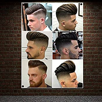 Best popular hairstyles for men Reviews