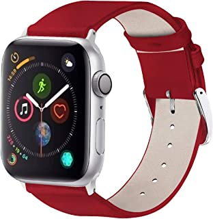 Best watch bands for apple watch 4 Reviews