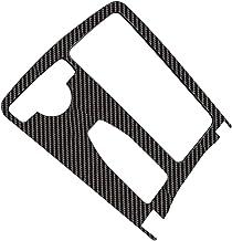 Suchergebnis Auf Für Mercedes W204 Getränkehalter
