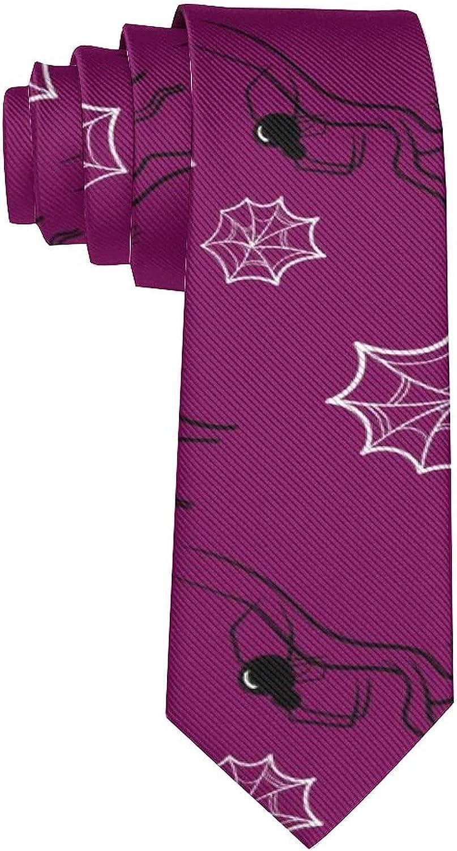 Funny Neck Ties Mens Suits Decoration Cravat Scarf Neck Scarves Male Neek Ties