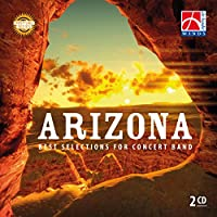 Arizona-best Selections For Band