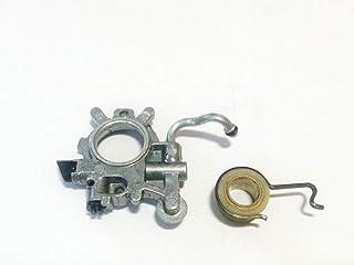 Bomba de Aceite con Caracol Apto para Motosierras Stihl 044 Stihl Ms 440