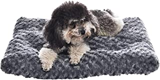 Best cave bed for small dogs Reviews