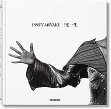 Issey Miyake (Multilingual Edition)