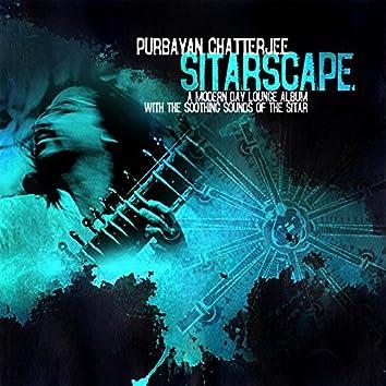 Sitarscape