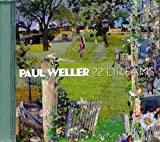 22 Dreams von Paul Weller