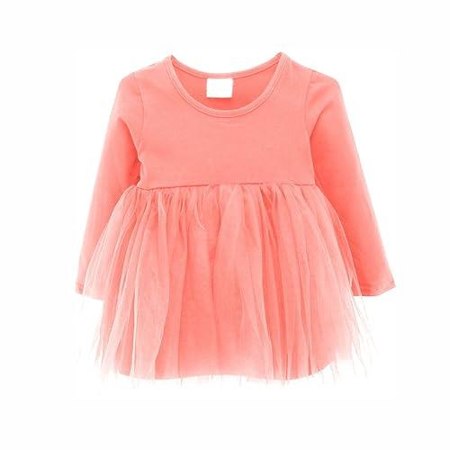 a871978d6fec Baby Winter Dress  Amazon.com