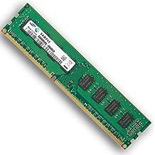 M378B5173QH0-CK0 SAMSUNG 4GB 1X4GB 1600MHZ PC3-12800 Cl11 Non-Ecc Unbuffered Single Rank DDR3 SDRAM 240-Pin Dimm Samsung Memory. New Bulk Pack.