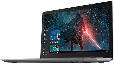 2018 Lenovo Business Flagship Laptop PC 15.6