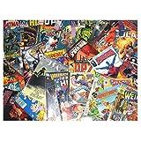 Unbranded Wholesale LOT 25 Comic...