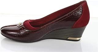 Venüs 1323 Kadın Ayakkabı 350