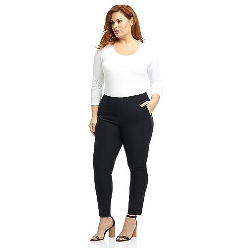 Dresses Plus Size Petite: Amazon.com