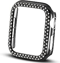 Best apple diamond watch Reviews