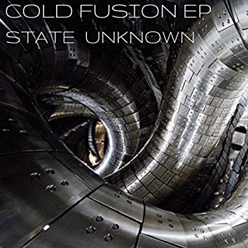 Cod Fusion Ep