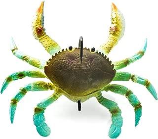 Chasebaits Smash Crab Fishing Lure