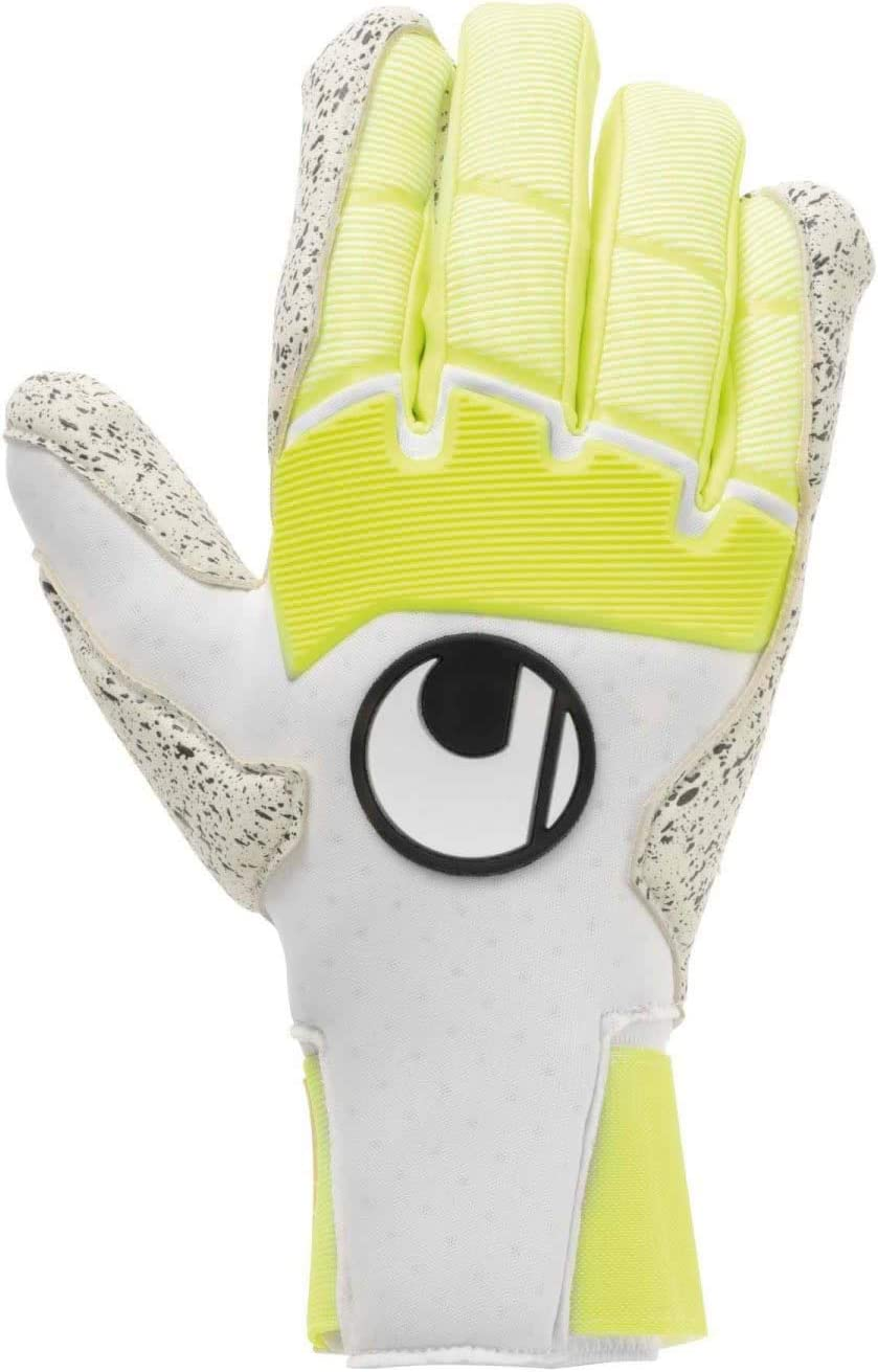 uhlsport Pure Alliance Supergrip+ HN Gloves Goalkeeper Easy-to-use Max 68% OFF