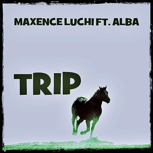 Trip (feat. Alba) [Ella Mai Cover Mix]
