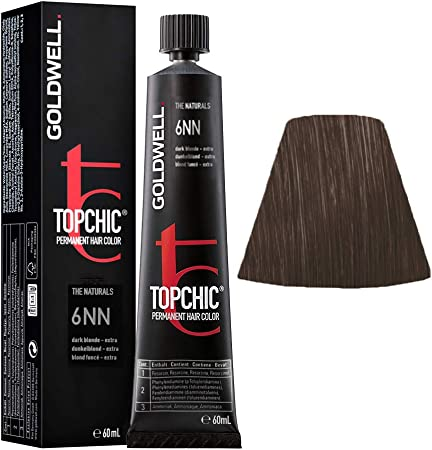 Goldwell Topchic Color