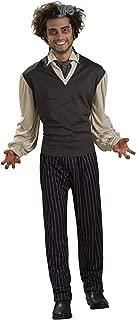 Sweeney Todd Adult Costume (Men's Adult Costume)