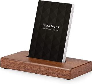 Best business card holder vertical Reviews
