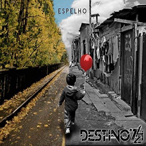 Destino 724