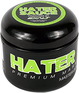 Hater Sauce Marker Lube V2.0 - Tech Size - 4 oz Jar