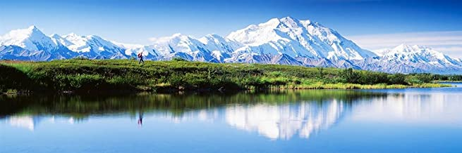Best eielson visitor center denali national park Reviews