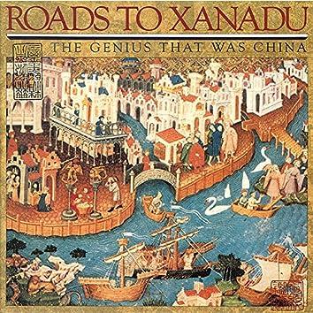 Roads to Xanadu (Original Score)