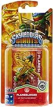 Skylanders Giants: Flameslinger