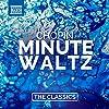 "Waltzes, Op. 69: No. 1 in A-Flat Major ""L'adieu"""