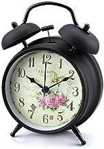 Best konigswerk alarm clock Reviews