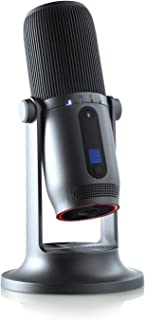 Best blue yeti pro studio usb microphone Reviews
