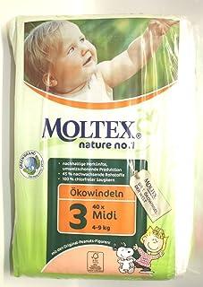 esPañales Amazon Moltex Moltex Amazon esPañales Amazon rdtQhsC