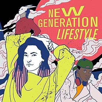 New Generation Lifestyle