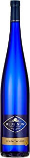 Blue Nun Magnumflasche Gewürztraminer Lieblich 1 X 1.5 L