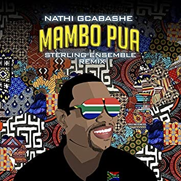 Mambo Pua (Sterling Ensemble Radio Edit)