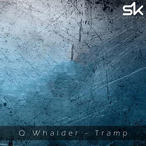 Q Whalder