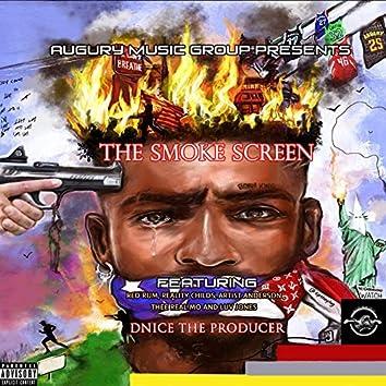 The Smoke Screen In America