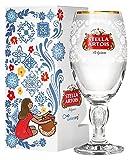 Stella Artois 2018 Limited Edition Mexico Chalice, 33cl