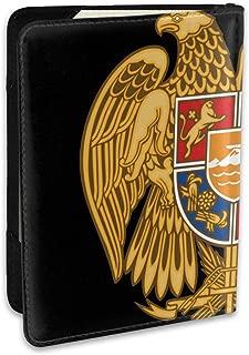 armenian wallet