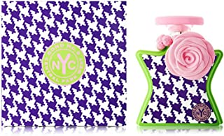New Item BOND NO.9 CENTRAL PARK WEST EDP SPRAY 1.7 OZ CENTRAL PARK WEST/BOND NO.9 EDP SPRAY 1.7 OZ (U)