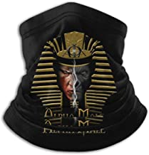Best Alpha Phi Alpha Balaclava Outdoor Dust-Proof Multi-Functional Sports Scarf Review