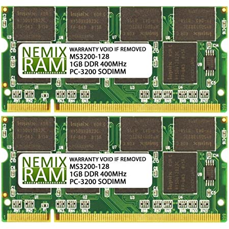 RAM Memory Upgrade for The Motion Computing 2GB DDR2-533 Inc C Series C5 Tablet PC PC2-4200 FL522232