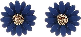 Best old navy cartilage earrings Reviews
