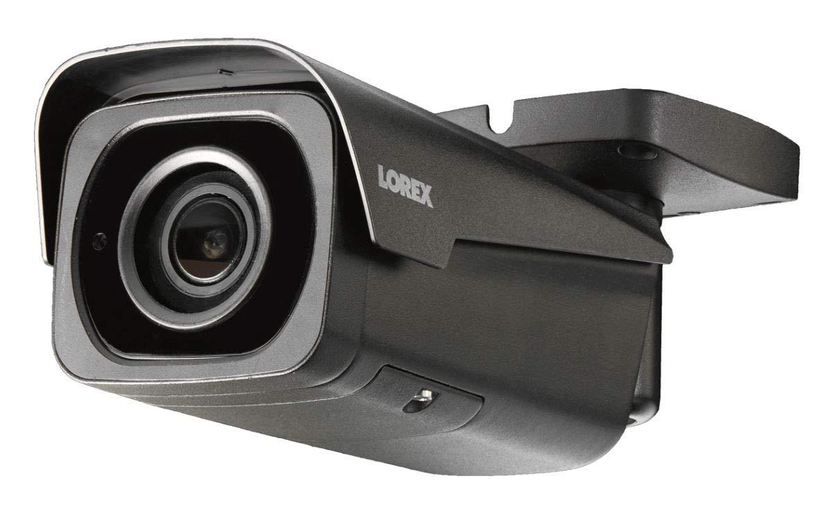Lorex Motorized Varifocal Security LNB8973BW