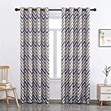 Best Blackout curtains collection