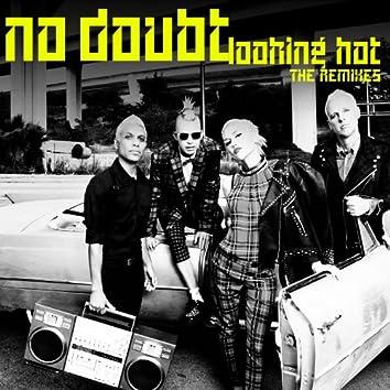 Looking Hot (The Remixes)