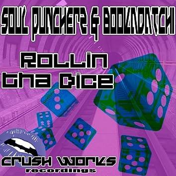 Rollin Tha Dice EP