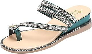 Amazon.it: Scarpe Con Rialzo Sandali moda Sandali e